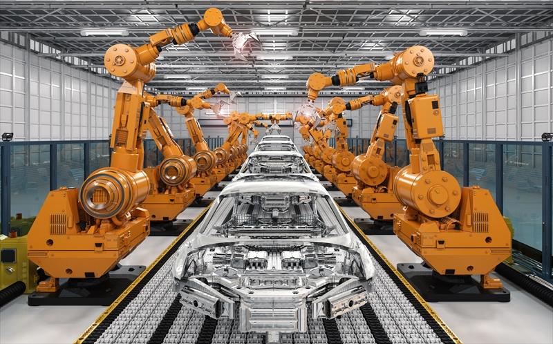 株式会社TAIYO 各種機械器具設置・設備工事請負
